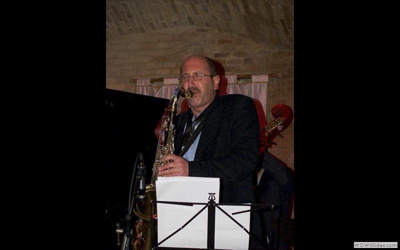 Fiorenza Jazz 2005_20 (web)