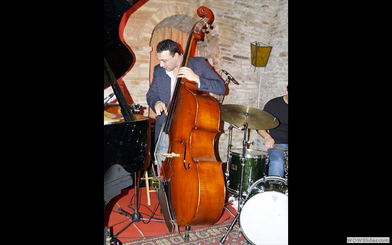 Fiorenza Jazz 2005_21 (web)