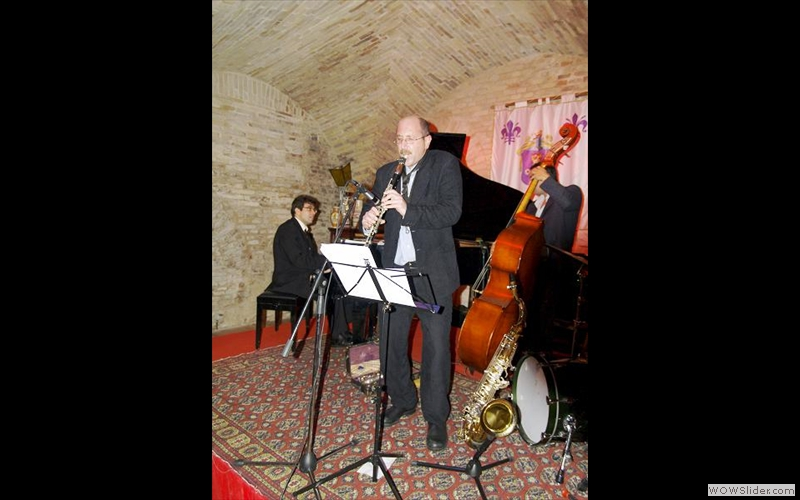 Fiorenza Jazz 2005_22 (web)