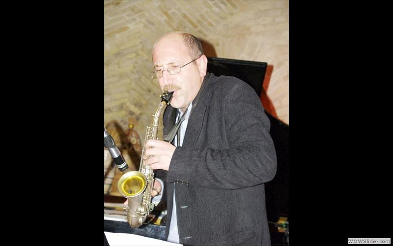 Fiorenza Jazz 2005_23 (web)