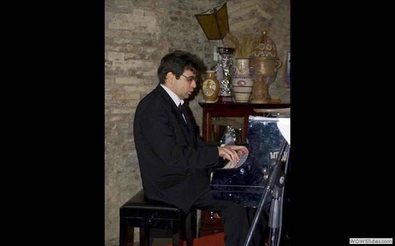 Fiorenza Jazz 2005_24 (web)