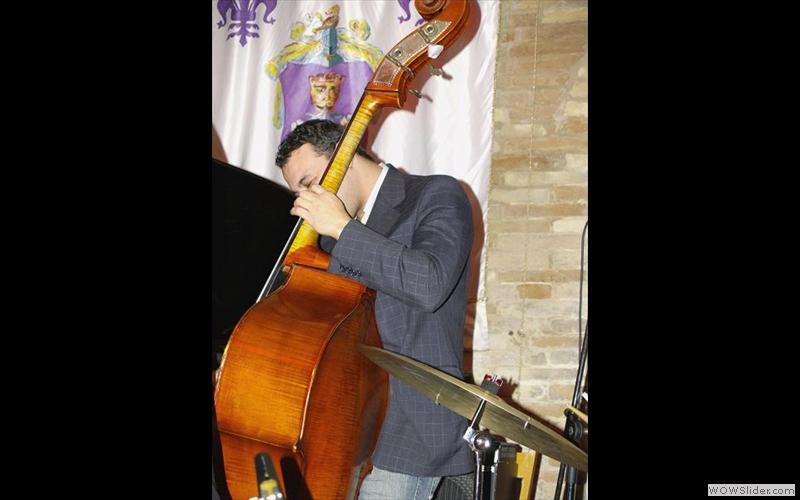 Fiorenza Jazz 2005_25 (web)