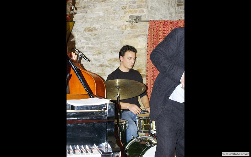 Fiorenza Jazz 2005_26 (web)