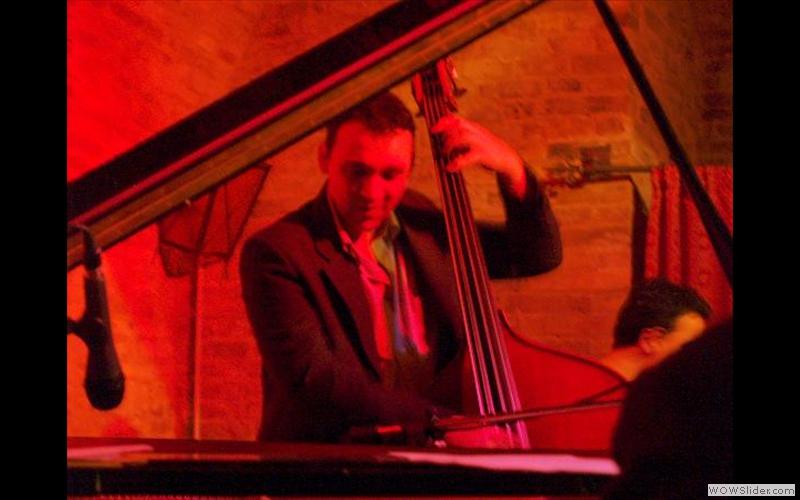 Fiorenza Jazz 2005_30 (web)