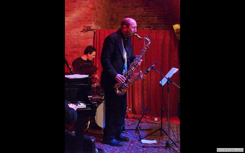 Fiorenza Jazz 2005_31 (web)