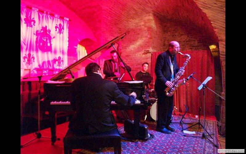 Fiorenza Jazz 2005_32 (web)