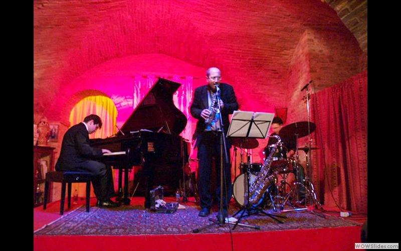 Fiorenza Jazz 2005_33 (web)