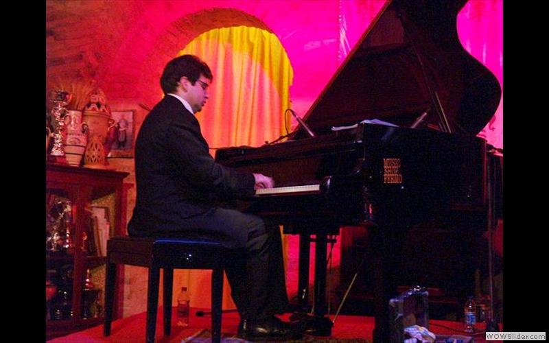 Fiorenza Jazz 2005_34 (web)