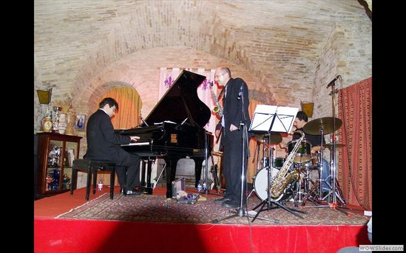 Fiorenza Jazz 2005_36 (web)