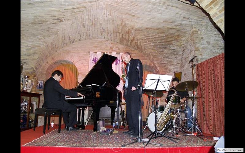 Fiorenza Jazz 2005_37 (web)