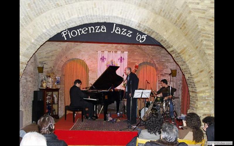 Fiorenza Jazz 2005_38 (web)