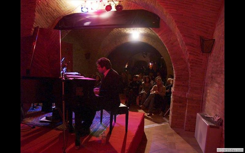 Fiorenza Jazz 2005_39 (web)