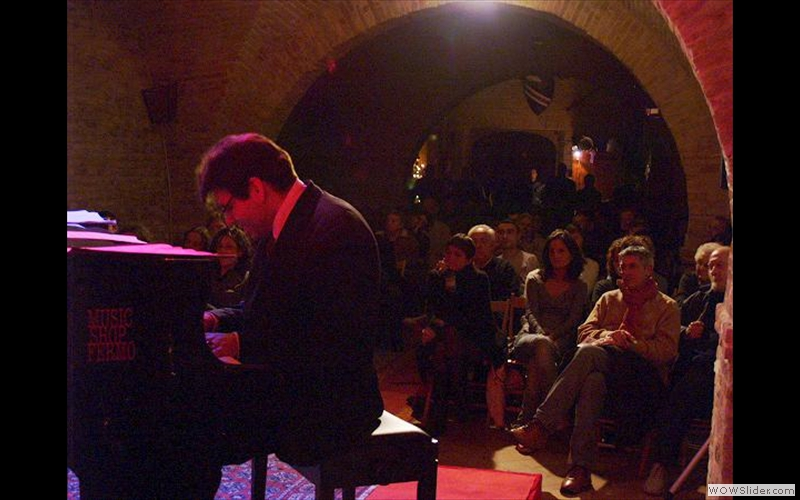 Fiorenza Jazz 2005_40 (web)