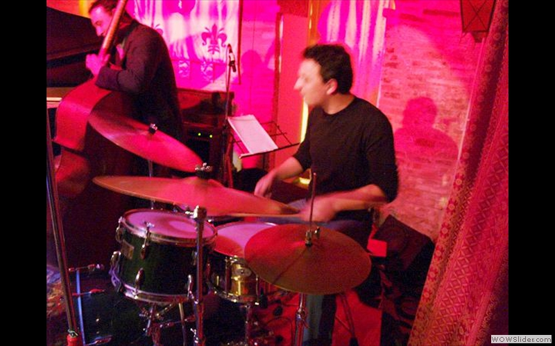 Fiorenza Jazz 2005_43 (web)
