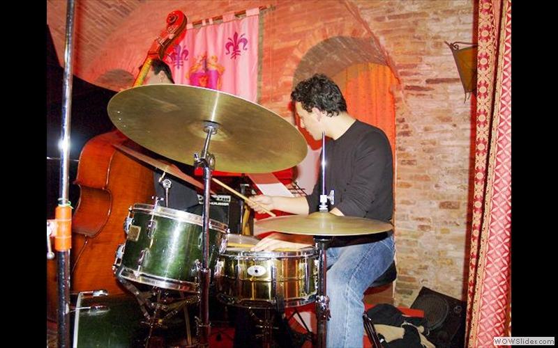 Fiorenza Jazz 2005_45 (web)