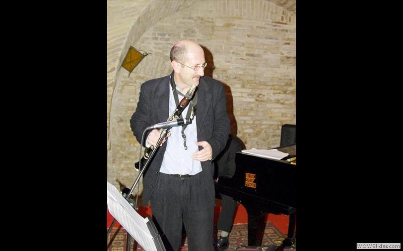 Fiorenza Jazz 2005_47 (web)