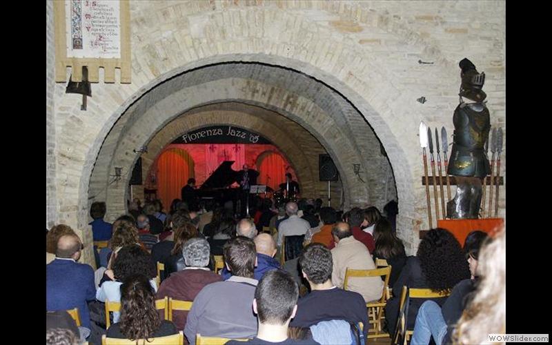 Fiorenza Jazz 2005_48 (web)
