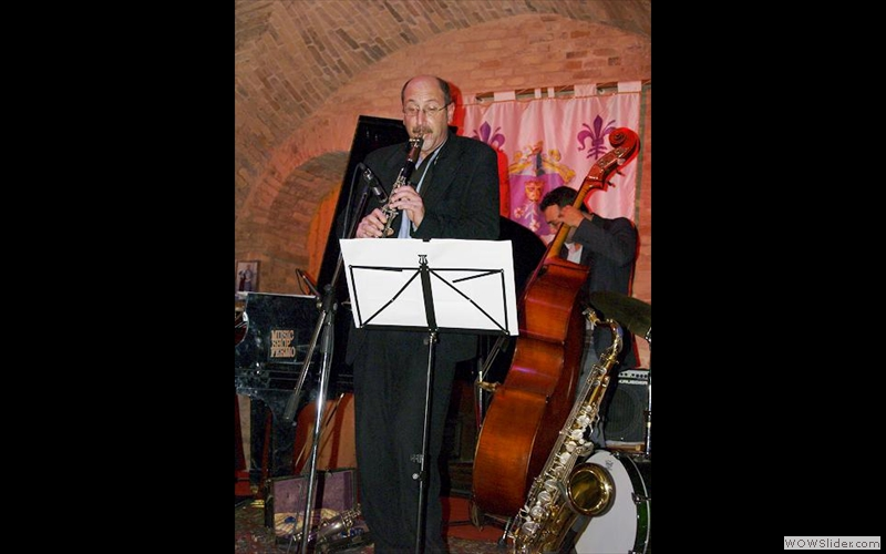 Fiorenza Jazz 2005_52 (web)
