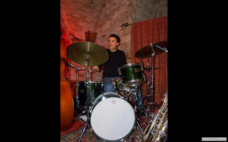 Fiorenza Jazz 2005_53 (web)