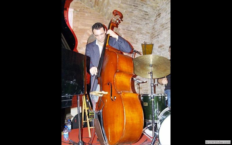 Fiorenza Jazz 2005_54 (web)