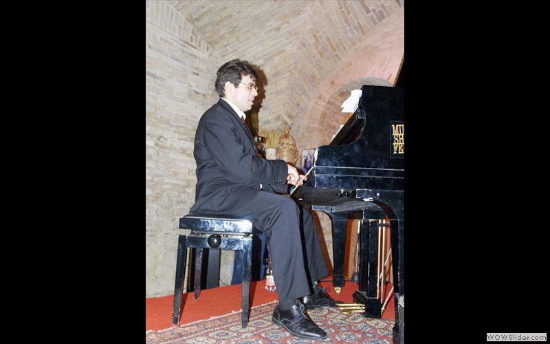 Fiorenza Jazz 2005_55 (web)