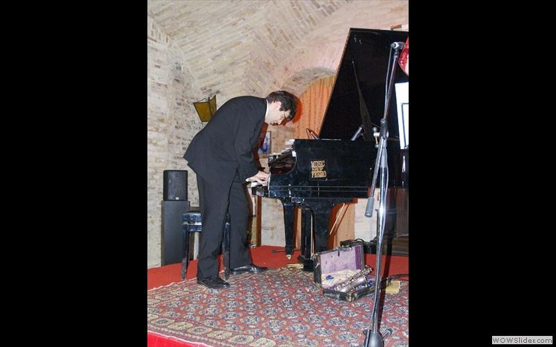 Fiorenza Jazz 2005_56 (web)
