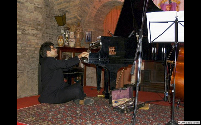 Fiorenza Jazz 2005_57 (web)