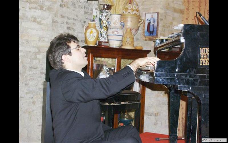 Fiorenza Jazz 2005_58 (web)