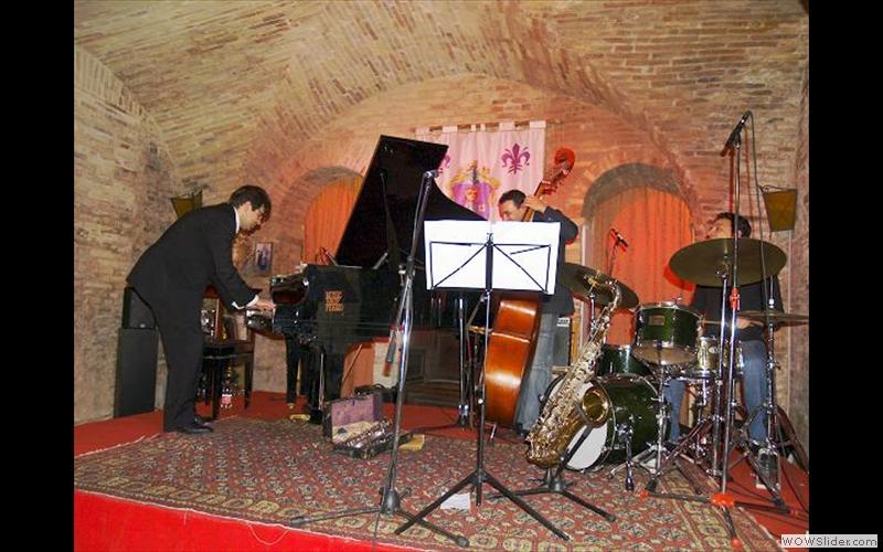 Fiorenza Jazz 2005_59 (web)