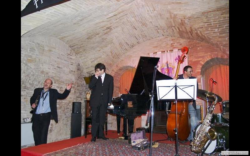 Fiorenza Jazz 2005_60 (web)