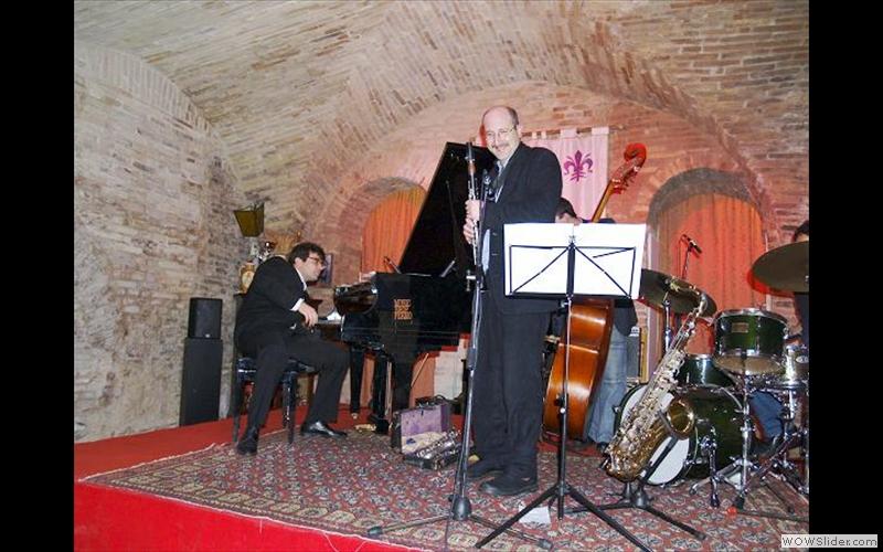 Fiorenza Jazz 2005_61 (web)