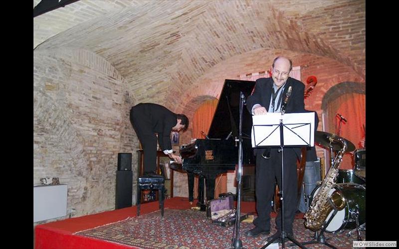 Fiorenza Jazz 2005_62 (web)