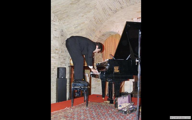 Fiorenza Jazz 2005_63 (web)