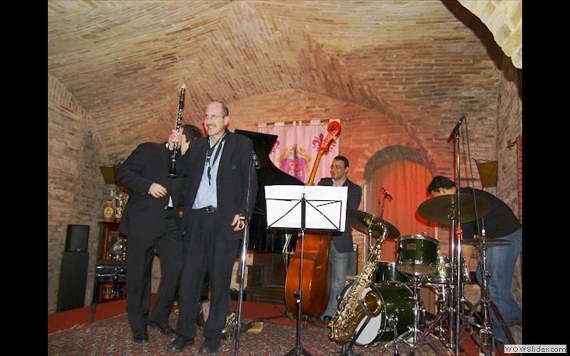 Fiorenza Jazz 2005_64 (web)