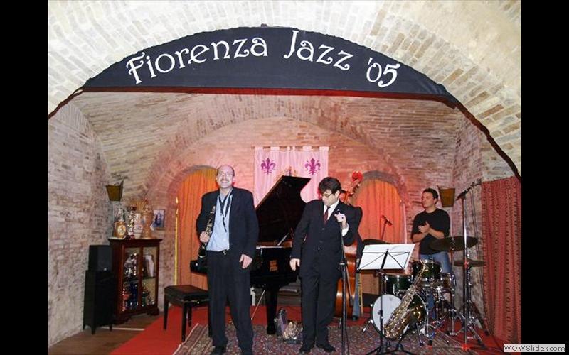Fiorenza Jazz 2005_65 (web)