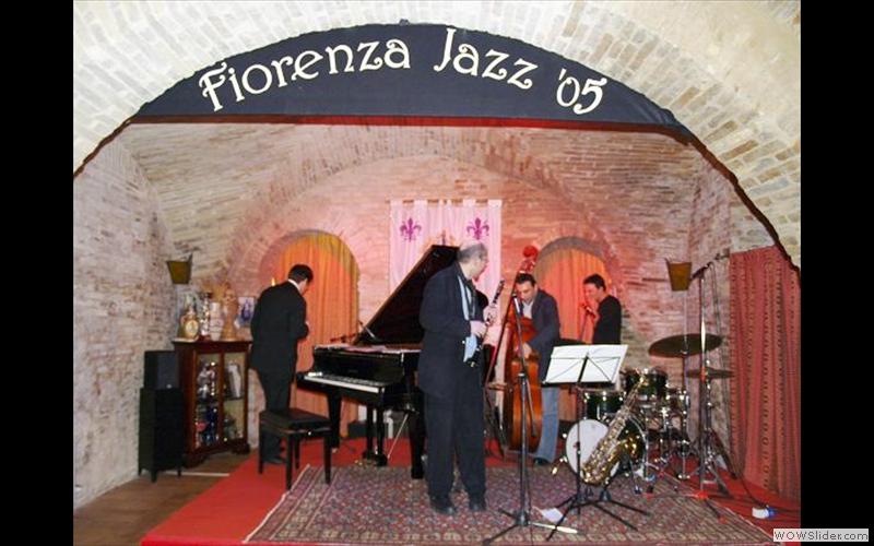 Fiorenza Jazz 2005_66 (web)
