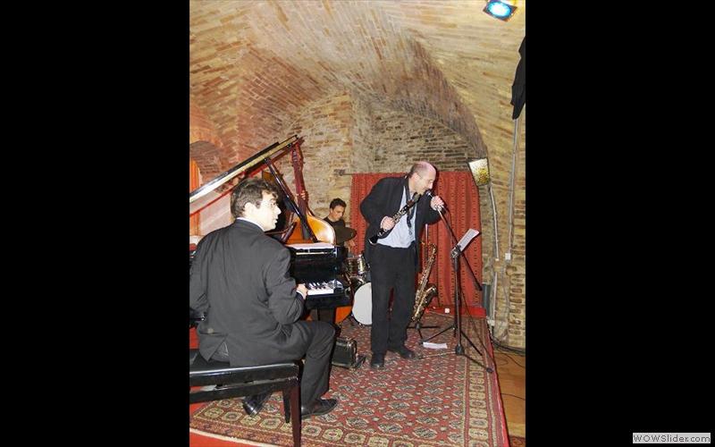 Fiorenza Jazz 2005_67 (web)
