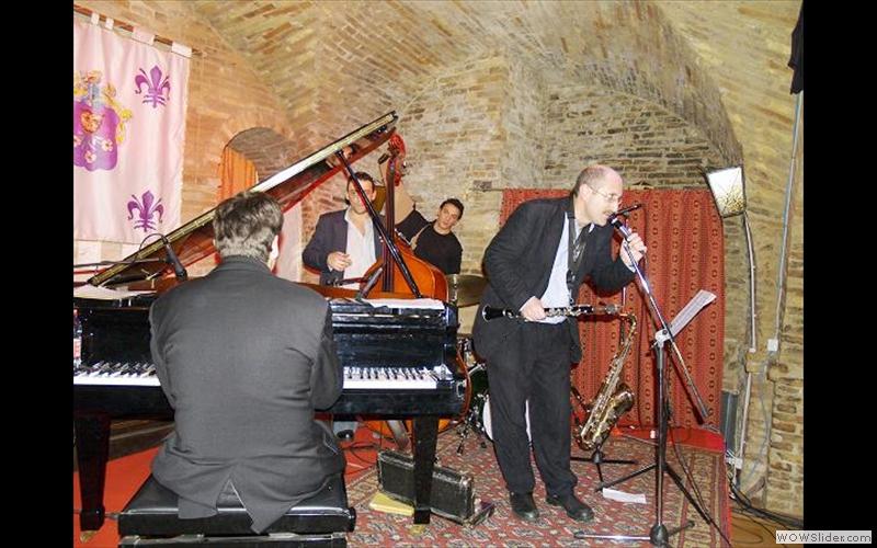 Fiorenza Jazz 2005_74 (web)