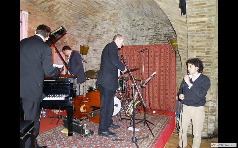 Fiorenza Jazz 2005_75 (web)