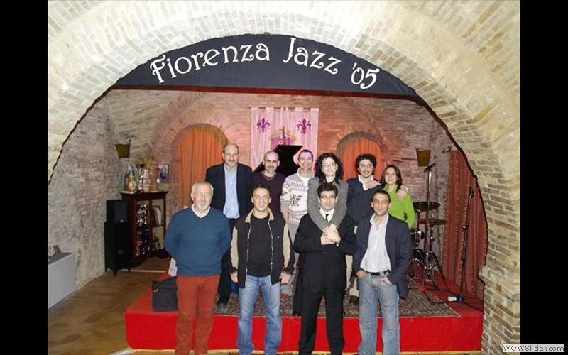 Fiorenza Jazz 2005_80 (web)