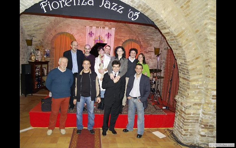 Fiorenza Jazz 2005_81 (web)